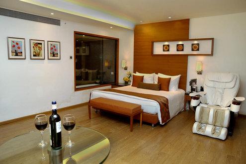Country Inn Suites By Carlson Navi Mumbai Mumbai Bombay