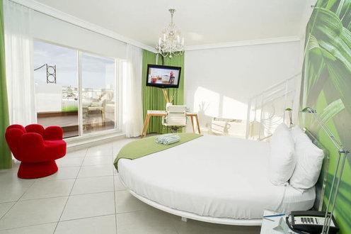 President Hotel Miami United States