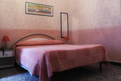 Hotel Bel Soggiorno Genoa, Italy - Flyin.com