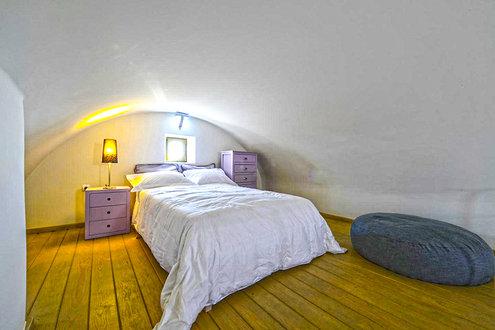 Wondrous Pleiades Eco Houses Santorini Greece Flyin Com Download Free Architecture Designs Scobabritishbridgeorg