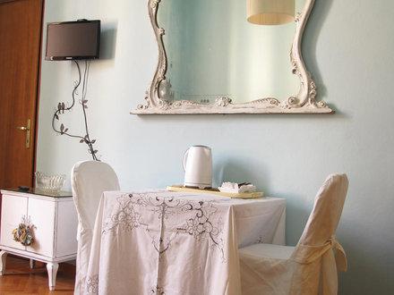 Il Magnifico Soggiorno Florence, Italy - Flyin.com