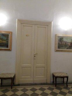 Soggiorno Isabella de\' Medici Florence, Italy - Flyin.com