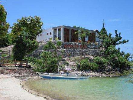 Tepanee Beach Resort Cebu City