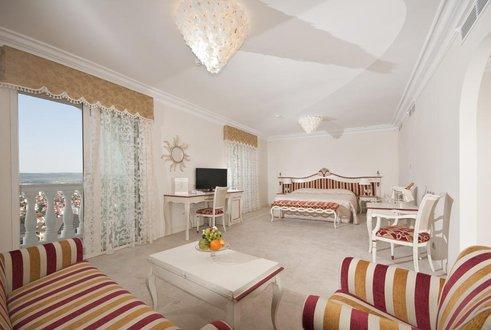 Grand Hotel Italia Cluj Napoca Romania Flyincom