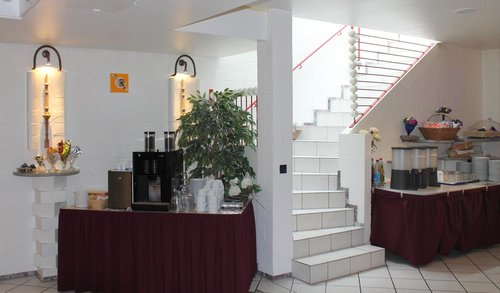 Kastens Hotel Dusseldorf Germany Flyincom