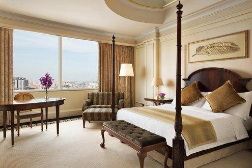 Movenpick Hotel Al Khobar Al Khobar, Saudi Arabia - Flyin com