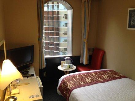 Hotel Horidome Villa Tokyo Japan Flyin Com