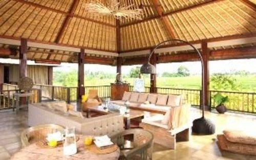 Kubu Rama Villa Bali Indonesia Flyin Com