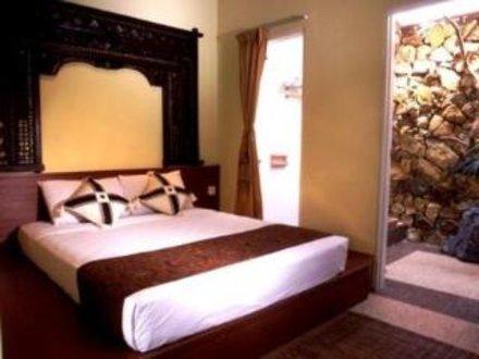 Sunset Beach Resort Langkawi Malaysia Flyin Com