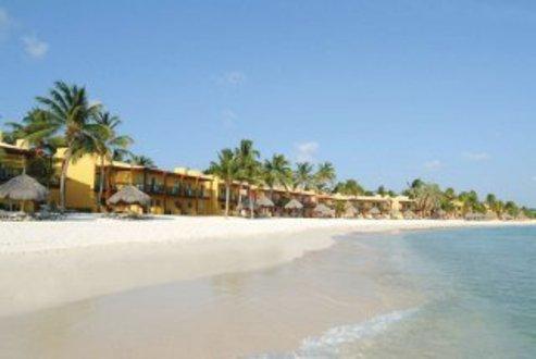 Aruba All Inclusive >> Tamarijn Aruba All Inclusive Aruba Aruba Flyin Com