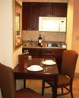 homewood suites memphis hacks cross rd