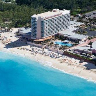 Riu Paradise Island All Inclusive Bahamas-Paradise Island, Bahamas