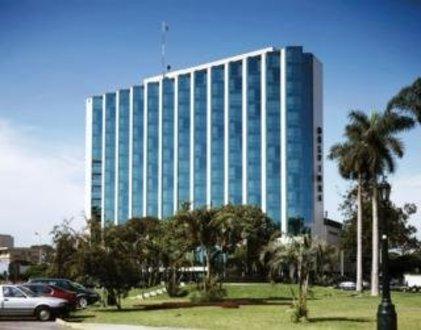 Delfines Hotel & Casino San Isidro Peru, Peru - Flyin com
