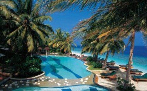 61a141efa11 Royal Island Resort & Spa Maldives, Maldives - Flyin.com