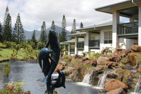 Wyndhamvr Bali Hai Villas Kauai United States Flyin Com
