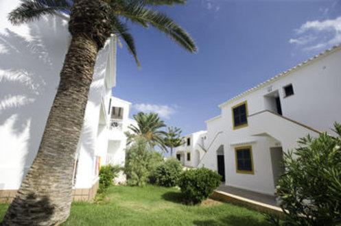 Vista Faro Apartments Majorca
