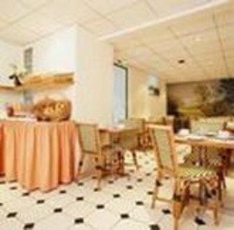 Le 55 Montparnasse Hotel Paris France