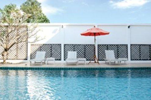 Best Western Resort Kuta Bali Indonesia Flyin Com
