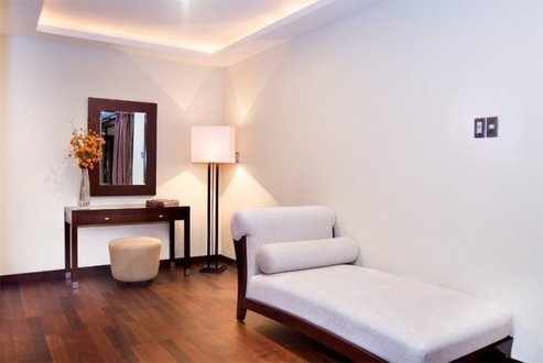 The Seri Villas Seminyak By Premier Hospitality Asia Bali Indonesia Flyin Com