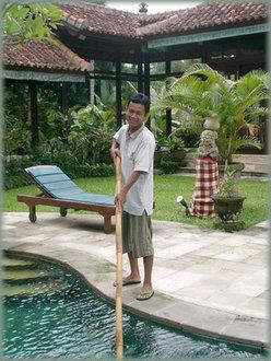 Villa Orchid Bali Bali Indonesia Flyin Com