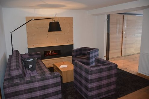 Hotel Schoene Aussicht Salzburg Austria Flyin Com