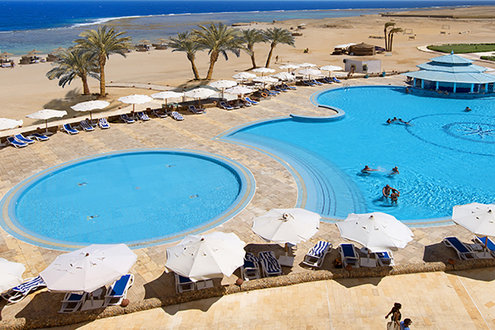 Concorde Moreen Beach Resort Spa Marsa Alam Marsa Alam Egypt