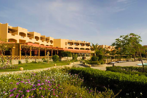 Elphistone Resort – Marsa Alam Marsa Alam, Egypt - Flyin com