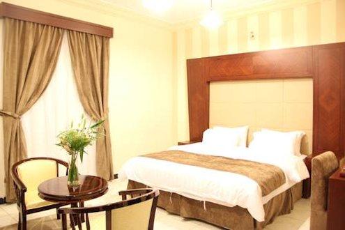 fbe1a914e فندق جدة أوركيد ، جدة ، المملكة العربية السعودية - فلاي إن