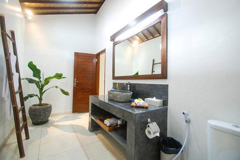 Villa Avani Seminyak Bali, Indonesia - Flyin com