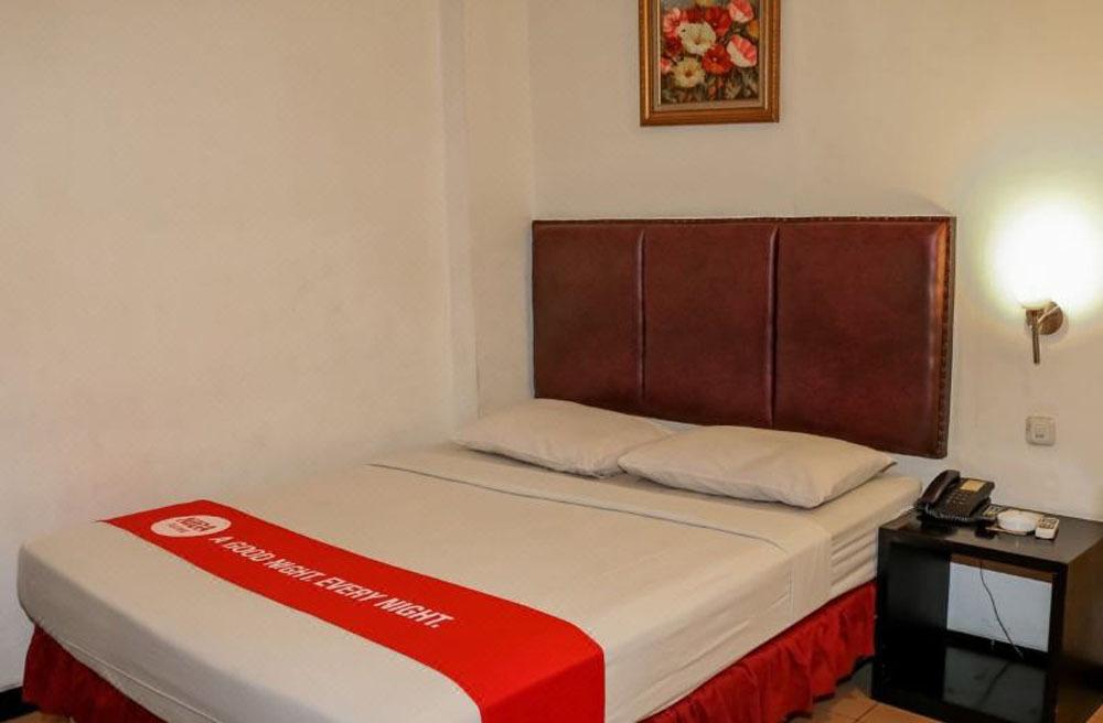 nida rooms mangga besar 49a at belvena hotel mangga dua jakarta rh flyin com
