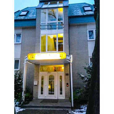Hotels In Marzahn Hellersdorf Berlin Book Hotels Now Flyin Com