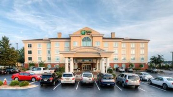 Express Columbia Sc >> Hotels In Columbia Sc Book Online Now Flyin Com
