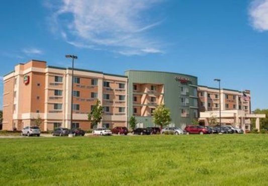 Hotels in otherAreas, Milwaukee: Book Hotels Now - Flyin com