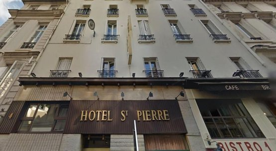 Hotels in 6th Arrondissement -Saint Germain , Paris: Book